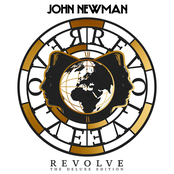 Revolve (The Deluxe Edition)