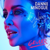 Galaxy (Gawler Remix)