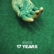 17 Years - Single