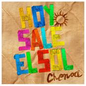 Hoy Sale el Sol - Version Single