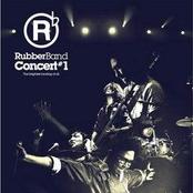 Concert #1
