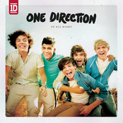 Thumbnail for Up All Night