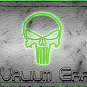 valium era