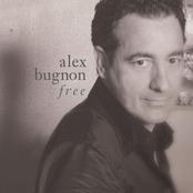 Alex Bugnon: Free