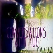 Conversations With You Pt. I