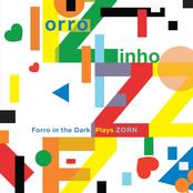 Forró in the Dark Plays Zorn