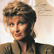 Linda Davis: In A Different Light