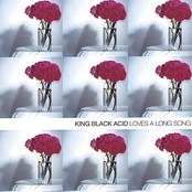 King Black Acid: Loves a Long Song