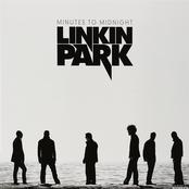 Linkin Park - Minutes To Midnight (Explicit Version)
