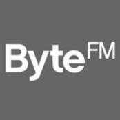 Avatar for ByteFM