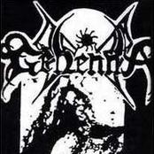 Black Seared Heart (Demo)