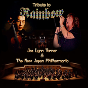 Tribute To Rainbow - 4th Aug 2006