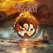 The Diary (CD2: Storm)