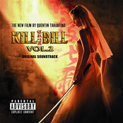 Kill Bill (Soundtrack) (Vol.2)
