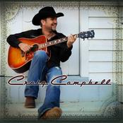 Craig Campbell: Craig Campbell