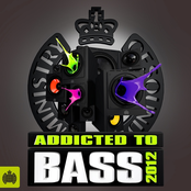 Addicted To Bass 2012