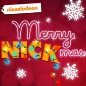 Merry Nickmas!