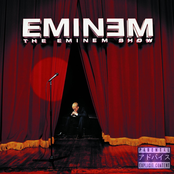 Eminem - The Eminem Show (Explicit Version)