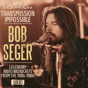 BOB SEGER - AGAINST THE WIND
