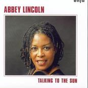 Talking to the Sun