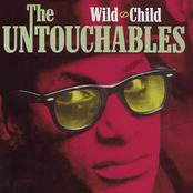 The Untouchables: Wild Child