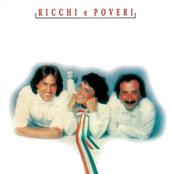RICCHIE E POVERI - MAMMA MARIA