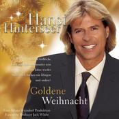 Goldene Weihnacht'