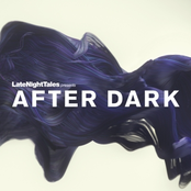 Late Night Tales: After Dark (2013)