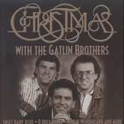 The Gatlin Brothers: Christmas With the Gatlin Brothers