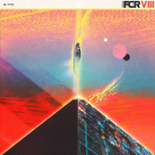 Future City Records Compilation Vol. VIII