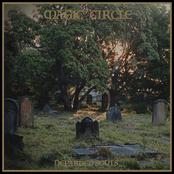 Magic Circle: Departed Souls