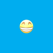 SMILE SEASON SOON