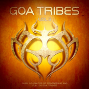 Goa Tribes Vol 3