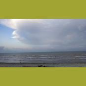 On the Shoreline - Single