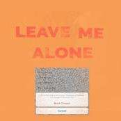 Ethan Bortnick: Leave Me Alone