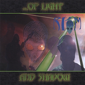 Of Light and Shadow