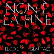 Non È La Fine (feat. Gemitaiz)