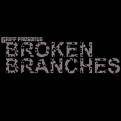 Broken Branches Vol. 2