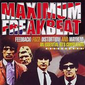 Maximum Freakbeat