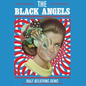 Half Believing (Demo)