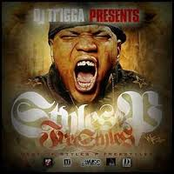 Best of Styles P Freestyles