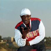 Alioune Mbaye Nder: Muchano