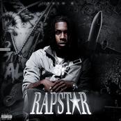 RAPSTAR - Single