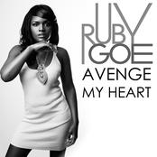 Avenge My Heart
