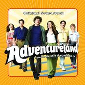 Adventureland (Original Soundtrack)