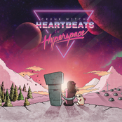 Crunk Witch: Heartbeats in Hyperspace