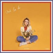 Josie Dunne: Ooh La La