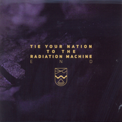 Tie Your Nation to the Radiation Machine