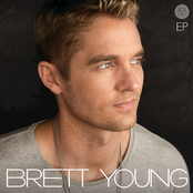 Brett Young - EP
