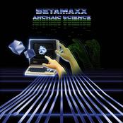 Betamaxx: Archaic Science